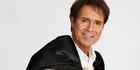 Cliff Richard: Sex abuse allegations a 'witch-hunt'