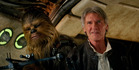 UK to prosecute over Star Wars accident