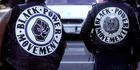 Pair on trial for Black Power  murder