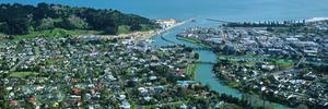 Gisborne rentals offer best returns