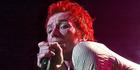 Stone Temple Pilots seek new singer