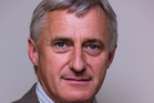Dr William Rolleston.