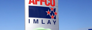 Affco must allow workers to return to day shifts