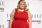 Rebel Wilson gifted herself a boat, and it's not going well so far.