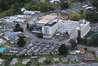 Whangarei Hospital. PHOTO / FILE