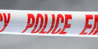 Police are investigating a suspected gang shooting in Kaitaia.