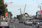 Carterton seems poised to enjoy the fruits of economy and the desirability of country living. PHOTO/FILE