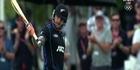 Cricket Highlights: New Zealand v Australia 3rd ODI