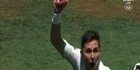 Cricket Highlights: Trent Boult Catch
