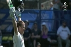Cricket Highlights: New Zealand v Australia 1st Test Day 2