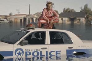 Beyonce's plan to hijack Super Bowl