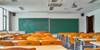 The high school teacher was suspended when the school found out about the first relationship and subsequently resigned. Photo / iStock