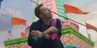 Coldplay's new video slammed a day after Super Bowl