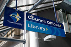 Tauranga City Council's drive to become a fully online organisation will cost them an additional $4 million over the next two years.