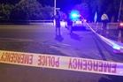 Homicide investigation after body found