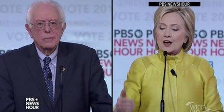 http://media.nzherald.co.nz/webcontent/image/jpg/20167/debate_460x230.jpg