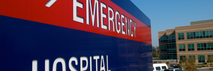 A cyclist has been seriously injured after a collision with a train. Photo / iStock