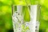 Editorial: Fluoridation common sense
