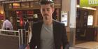 Paperwork blunder puts Alex Jones' Nix career in doubt