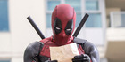 All of your pressing Deadpool questions answered