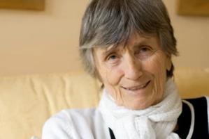 Georgy Girl author Margaret Forster dies of cancer