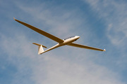 The glider pilot had not left a flight plan. Photo / iStock
