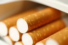 Advocacy groups keen on more tobacco tax