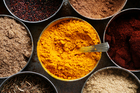 Why is everyone raving about turmeric?