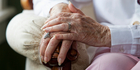 Who deserves more compassion than the dying? Photo / iStock
