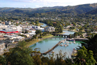 Gisborne offered an average of 5.78 per cent investment return on rental properties in January. Photo / iStock