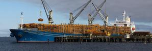 Barry Soper: Trade boost would help Maori