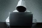 Juha Saarinen: A safer internet? Not going to happen