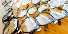 The eyewear retailer is planning to open two to four more stores across New Zealand.