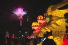 Celebrate Chinese New Year at the 2016 Auckland Lantern Festival from Thurs 18 – 21 Feb. Here are some highlights from last year's event.