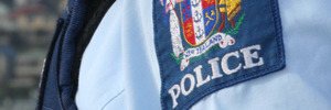 Police systems costs spiral