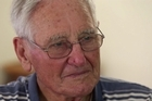 As news of the biggest scientific breakthrough in recent times broke early this morning, a retired Bay of Plenty resident sat down and read the headlines with excitement.