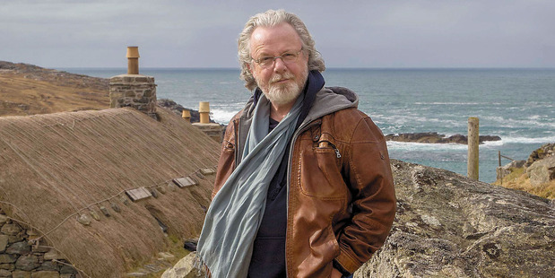 I now enjoy writing about Scotland because I feel a certain amount of freedom to be able to not write about it blindly, and to write about it critically if I want to - Peter May.