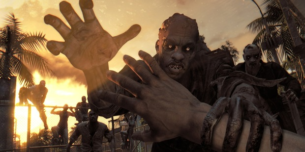 Dying Light's $10m edition is for extreme fans only.
