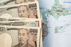 It is possible to travel to Japan and still hold on to some yen. Photo / 123RF