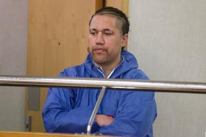 Seymour: Judges avoiding harshest penalty under three strikes legislation