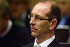 David Bain has taken a blow in his compensation case after a QC found he was not