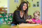 Waiariki has won a contract to offer new early childhood master's degrees ahead of universities.