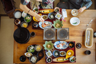 Simple living: 5 things Japan teaches us