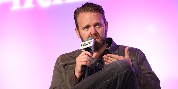Joe Carnahan is set to direct the upcoming Bad Boys 3 movie. Photo / Getty Images