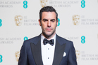 Sacha Baron Cohen joked that including two black actors in his new film means he won't win an Oscar. Photo / Getty
