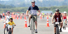 View: Photos: Rotorua Bike Festival