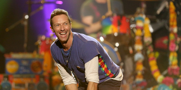 A petition is asking that Coldplay be removed as headliners of  2016 Glastonbury festival.
