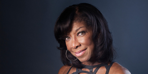 The late Natalie Cole's sister believes she was not given a suitable tribute at the Grammy Awards.