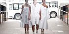 Tauranga Art and Fashion show