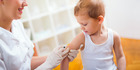 Measles are nasty, that's why we have an immunisation programme for it. Photo / Getty Images